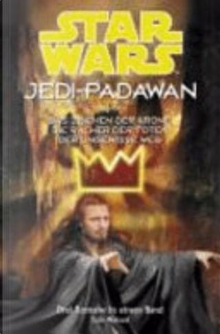 Star Wars. Jedi-Padawan. Sammelband 2(Bd. 4- 6) by Dave Wolverton