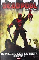Deadpool: Serie oro vol. 15 by Victor Gischler