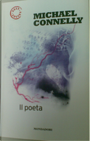 Il poeta by Michael Connelly
