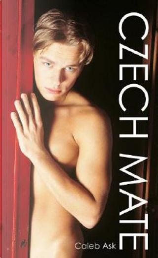 Czech Mate by Caleb Ask