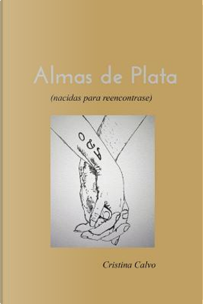 Almas de Plata by Srta Cristina Calvo