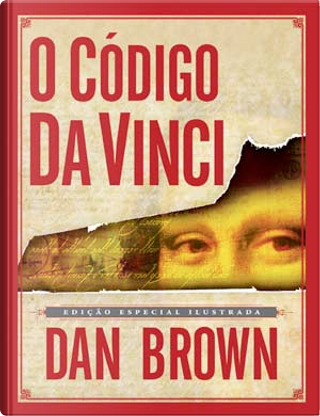 Código Da Vinci, O by Dan Brown