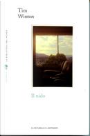 Il nido by Tim Winton