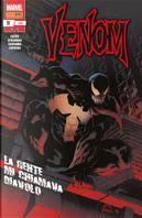 Venom vol. 28 by Donny Cates