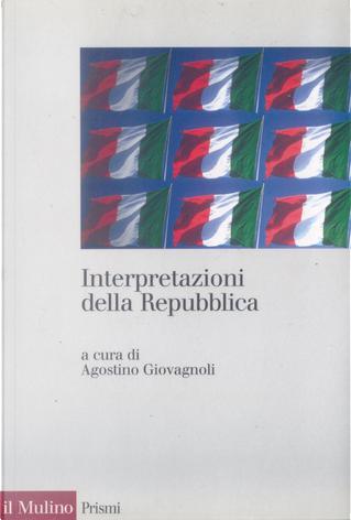Interpretazioni della Repubblica by