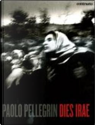 Dies irae by Roberto Koch