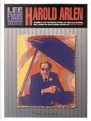 Lee Evans Arranges Harold Arlen by Lee Evans