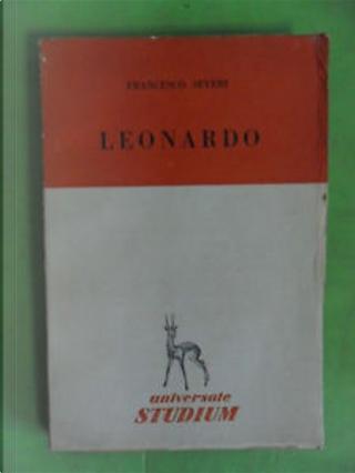 Leonardo by Francesco Severi