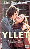 Yllet by Lars Gustafsson