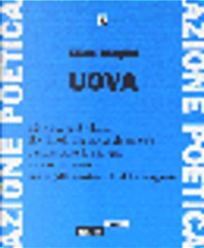 Uova by Elisa Biagini
