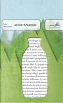 Amorizzazioni by Suse Vetterlein
