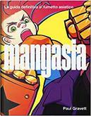 Mangasia by Paul Gravett