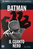 DC Comics: Le grandi storie dei supereroi vol. 2 by Grant Morrison, Guy Major