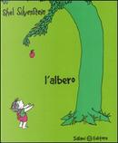 L'albero by Shel Silverstein