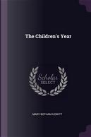 The Children's Year by Mary Botham Howitt