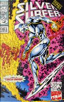 Silver Surfer n. 11 (II) by Ron Marz
