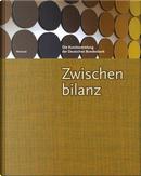 Zwischenbilanz / Interim Account by Eduard Beaucamp