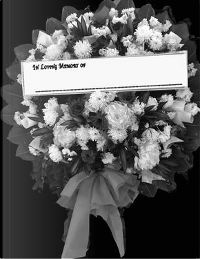 In Loving Memory of by memorial_service guestbook