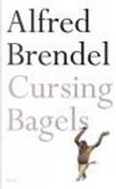 Cursing Bagels by