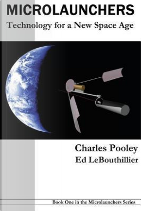Microlaunchers by Charles Pooley