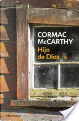 Hijo de Dios by Cormac McCarthy