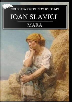 Mara by Ioan Slavici