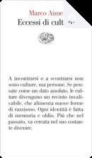 Eccessi di culture by Marco Aime