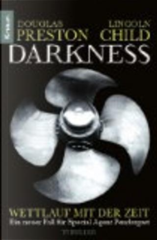 Darkness- Wettlauf mit der Zeit by Douglas Preston