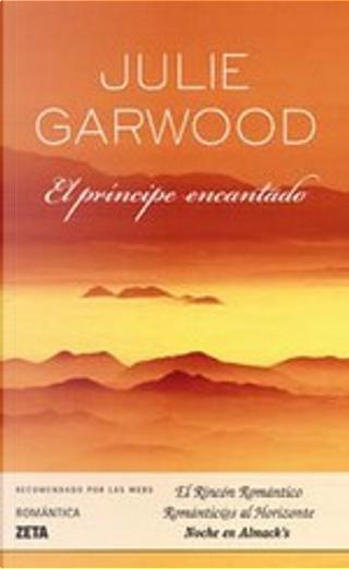El príncipe encantado by Julie Garwood