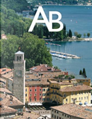 AB Atlante Bresciano n. 102, anno XXVI, primavera 2010