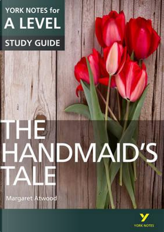 The Handmaid's Tale by Prof Coral Ann Howells