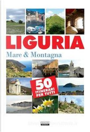 Liguria by