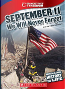 September 11 by Peter Benoit