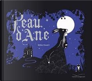 Peau d'Âne by Hélène Druvert