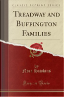 Treadway and Buffington Families (Classic Reprint) by Nora Hawkins