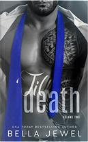 'Til Death, Vol. 2 by Bella Jewel