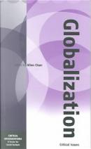 Globalization by Allen Chun