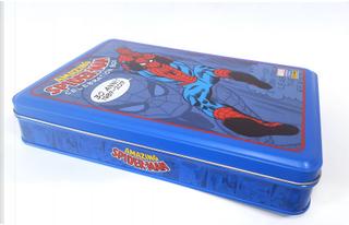 Amazing Spider-Man 30 Years Celebration Box by