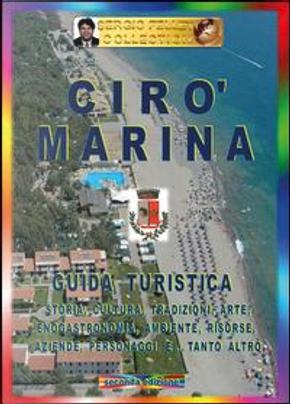 Cirò Marina by Sergio Felleti