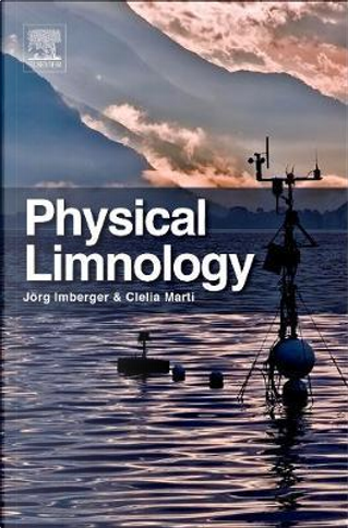 Physical Limnology by Jorg Imberger