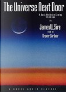 The Universe Next Door by James W. Sire