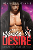 Waves of Desire by Jennifer Evans