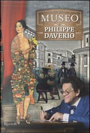 Il museo di Philippe Daverio by Philippe Daverio