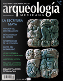 La escritura maya by David Stuart, George E. Stuart, Guillermo Bernal Romero, Joyce Marcus, Karl A. Taube, Maricela Ayala Falcón, Simon Martin