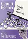 Novelle fatte a macchina by Gianni Rodari