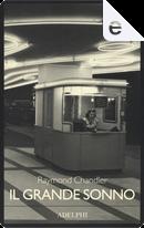 Il grande sonno by Raymond Chandler