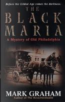 The Black Maria by Mark Graham