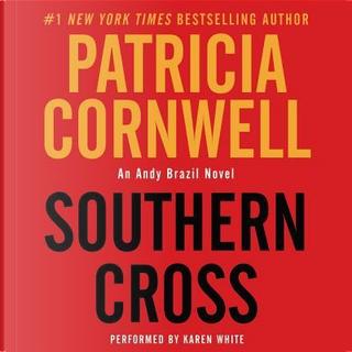 Southern Cross by Patricia Daniels Cornwell