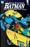 Batman de Norm Breyfogle #4 (de 5) by Alan Grant, Dennis O'Neil, Peter Milligan