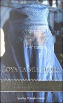 Zoya la mia storia by Cristofari Rita, John Follain, Zoya